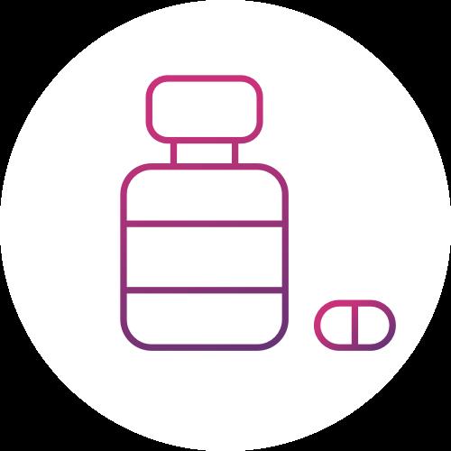 On-site Pharmacy